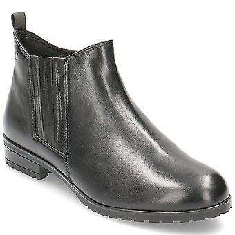 Caprice 92531623022 universal winter women shoes