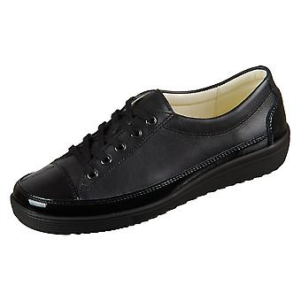 Christian Dietz Locarno 1954196184 universal all year women shoes