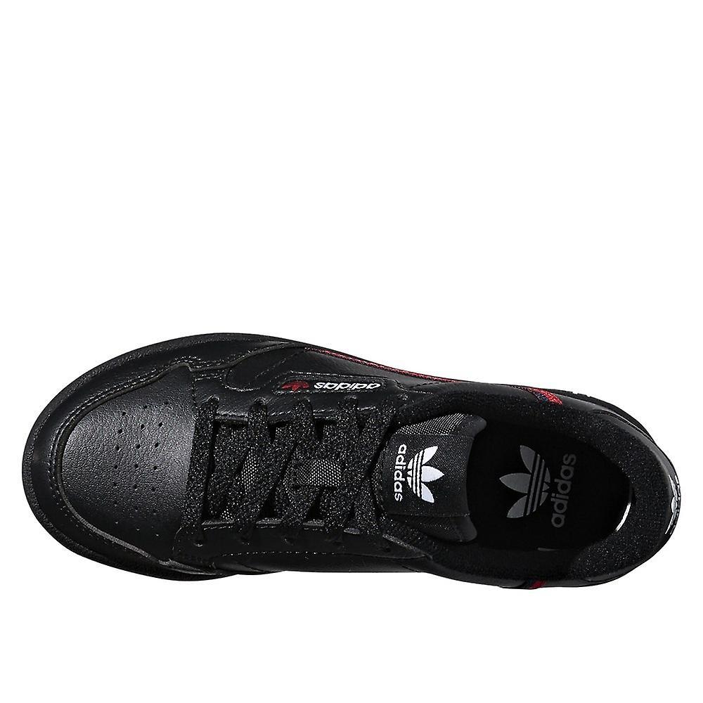Adidas Continental 80 C G28214 Universelle Hele Året Barna Sko