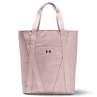 Under Armour Femmes 2020 Essentials Zip Tote Bag