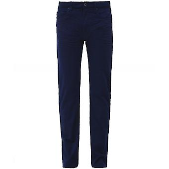 Armani Regular Fit J45 Jeans