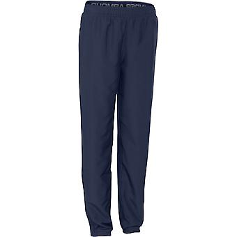 Under Armour Boys Storm Powerhouse Woven Pant