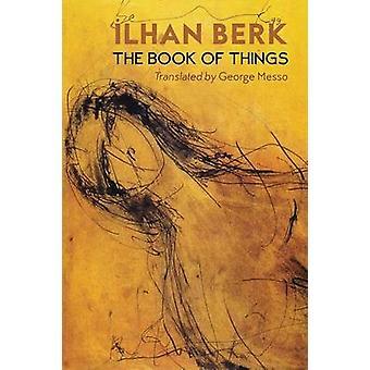 The Book of Things by Berk & Ilhan