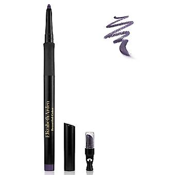 Elizabeth Arden Hermoso Color Precisión Glide Eye Liner / Contour Yeux 0.35g Blackberry #05