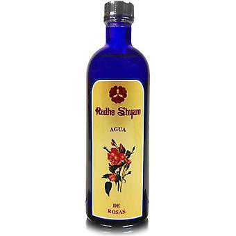 Radhe Shyam Water Roses