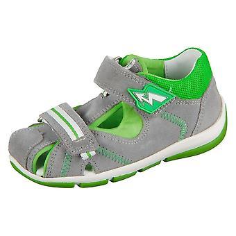 Superfit Freddy 40914525 universal summer infants shoes