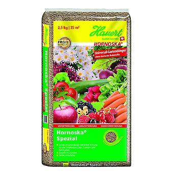 HAUERT Hornoska Special, 2,5 kg