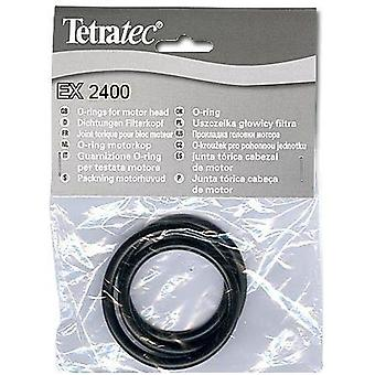 Tetra Ex 2400 O-ring (Fish , Aquarium Accessories , Tubes, Suction Pads & Clips)