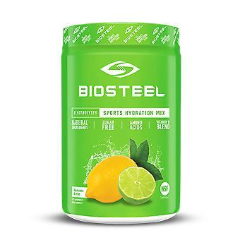 Biosteel Sf Lemon Lime Sport Drink -( 473 Ml X 12 Bottles )