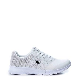 Xti Original Women Spring/Summer Sneakers - White Color 40326