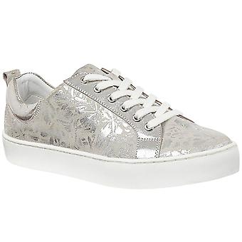 Lotus Garda Womens Casual Trainers