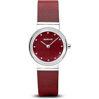 Bering-Wristwatch-Women's-10126-303-Classic