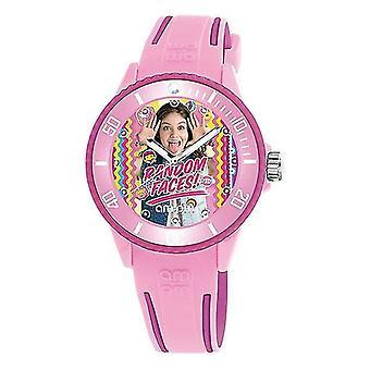 Infant's Uhr AM-PM DP187-U466 (35 mm)