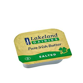 Lakeland Salted Butter Portions