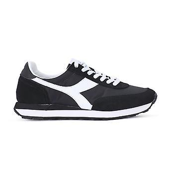 Diadora Koala 175160C0641 sapatos femininos do ano todo