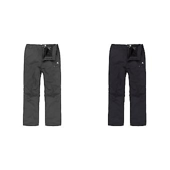 Craghoppers Outdoor Childrens/Kids Unisex Kiwi Winter Lined Trousers
