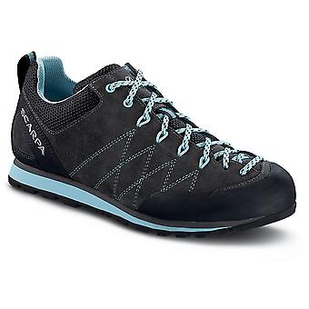 Scarpa Womens Crux Shoes