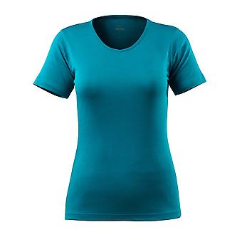 Mascot nice v-neck t-shirt 51584-967 - crossover, womens -  (colours 2 of 2)