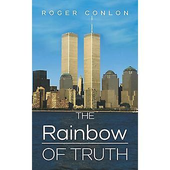 L'arcobaleno della verità di Roger Conlon