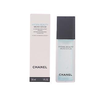 Chanel Hydra skönhet Micro Sérum 30 Ml för kvinnor