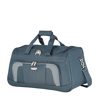 cestovní taška Orlando M, 30 cm, 50 L, modrá