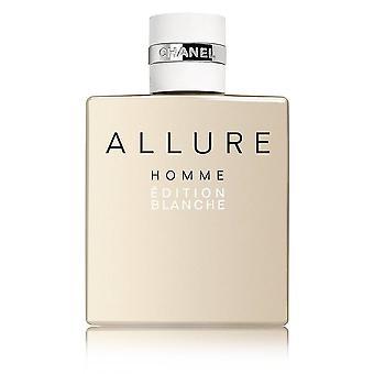 Chanel - Allure Homme Edition Blanche - Eau De Parfum - 150ML