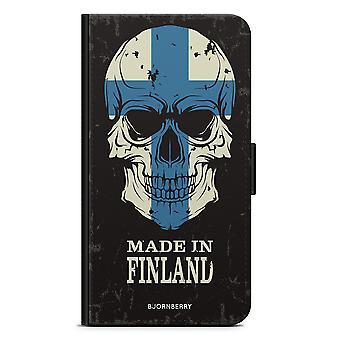 Bjornberry Fall Samsung Galaxy S7 Edge - Made In Finnland