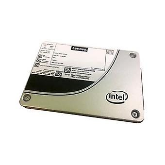 Lenovo Thinksystem S4510 240Gb En Sata Ssd