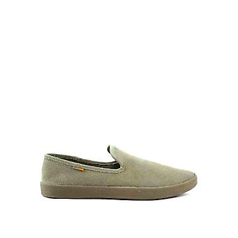 Frank Wright Loafers