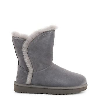 Woman synthetic boots shoes ugg57847