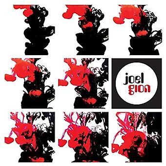 Gion*Joel - Joel Gion [Vinyl] USA import