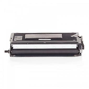 RudyTwos Replacement for Brother TN3060 Toner Cartridge Black Compatible with MFC-8440DN, MFC-8840D, MFC-8840DN