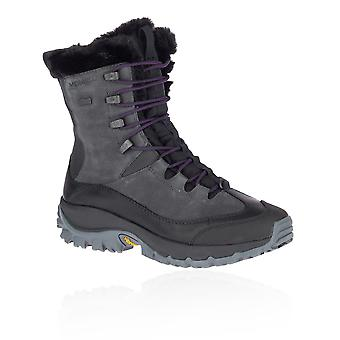 Merrell Thermo Rhea Mid Women's Botas impermeables para caminar