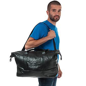 Accessories Hummel Classic Weekend Bag in Black