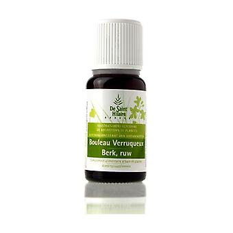 Organic Warty Birch Macerate 30 ml