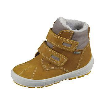 סופרפיט Groovy 10063086000 אוניברסלי חורף תינוקות נעליים