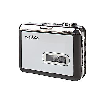 コンバータ - MP3用カセット