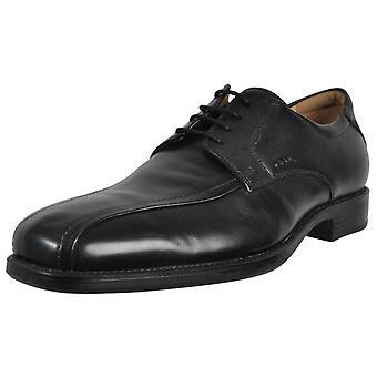 Geox jurk schoenen Federico W Kleur C9999