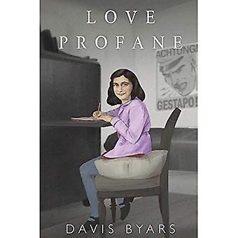 Love Profane