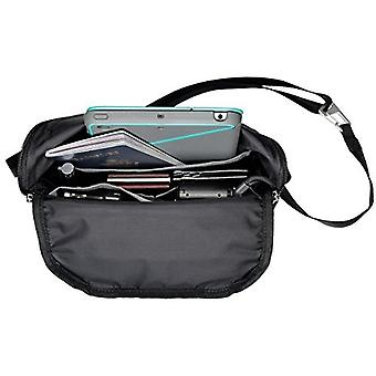 Blackrapid traveler bag for mini to full-size tablet