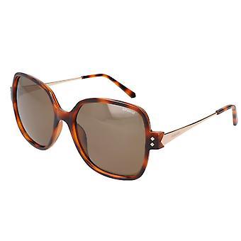 Polaroid PLD4046 solbriller   Dame