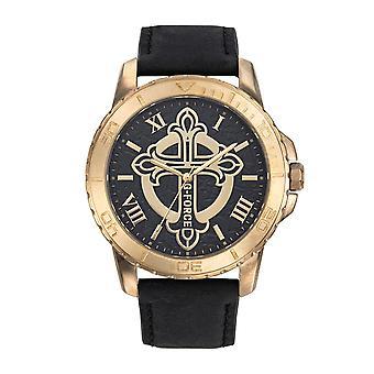 Men's Watch G-Force 6806002