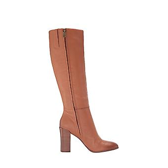 Kenneth Cole | Justin Block-Heel Tall Boots