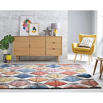 Moda Yara tapijt
