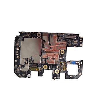 Scheda madre della scheda mobile principale sbloccata con chip