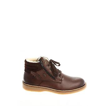Jena Virage Filz Ambor Boots