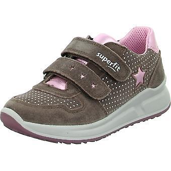 Superfit Mérida 10001878500 universal todo el año zapatos para bebés