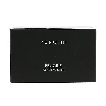 Fragile sensitive skin (face cream) 259041 50ml/1.7oz