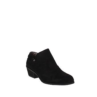Dr. Scholl's American Lifestyle Collection   Better Ankle Boots