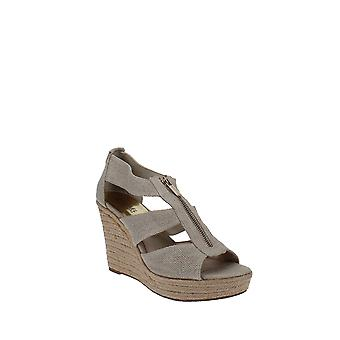MICHAEL Michael Kors | Damita Wedge Sandals